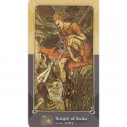 Ring Cycle Tarot 4