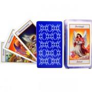 Angels Tarot 3