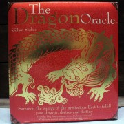 Dragon Oracle Set 1