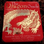 Dragon Oracle Set 3