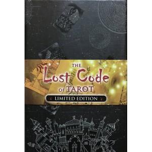 Lost Code of Tarot 1