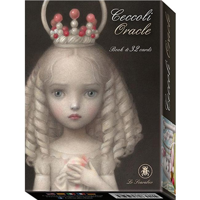 ceccoli-oracle-1