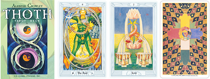 aleister-crowley-thoth-tarot