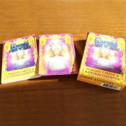 angel-answers-oracle-cards-2