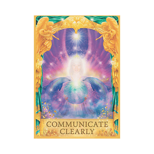 angel-answers-oracle-cards-5