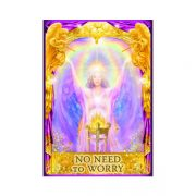 angel-answers-oracle-cards-8