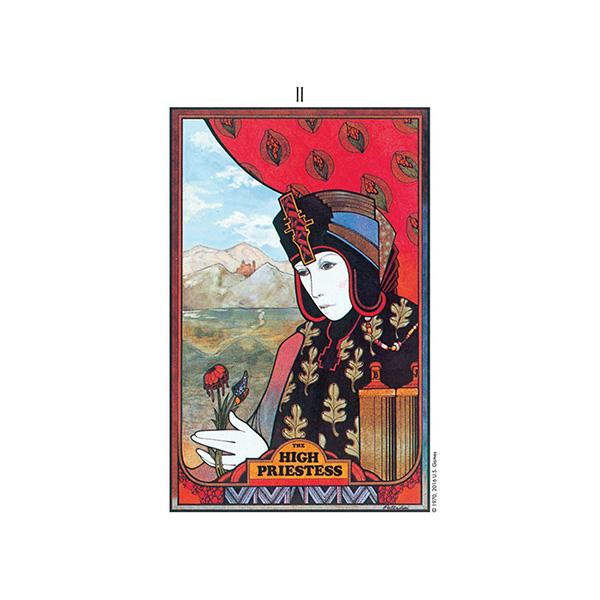 aquarian-tarot-tin-edition-1