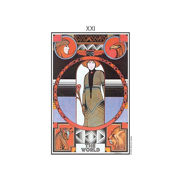 aquarian-tarot-tin-edition-4