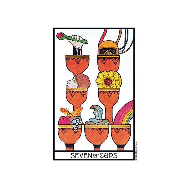 aquarian-tarot-tin-edition-6