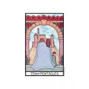 aquarian-tarot-tin-edition-7