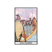 aquarian-tarot-tin-edition-8