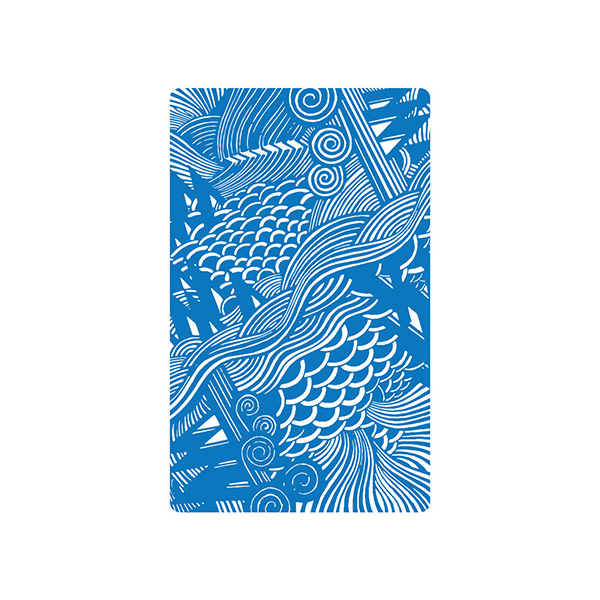 aquarian-tarot-tin-edition-9