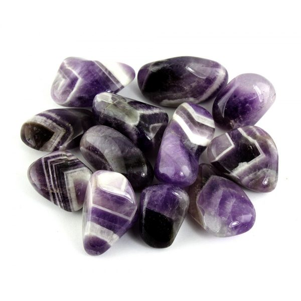 banded-amethyst-stones-from-south-africa