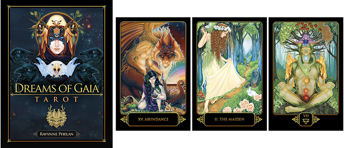 dreams-of-gaia-tarot-copy