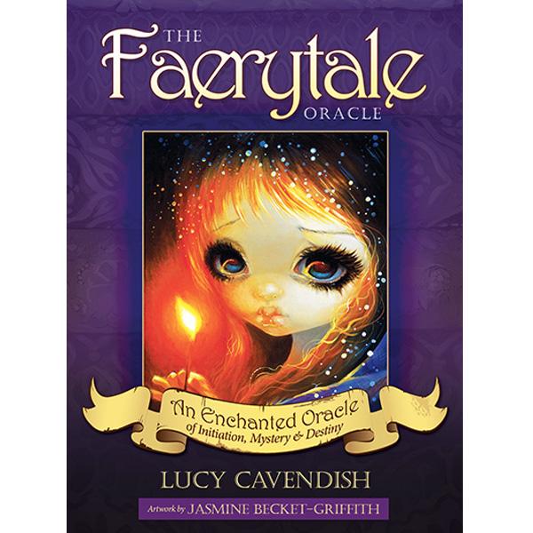 faerytale-oracle