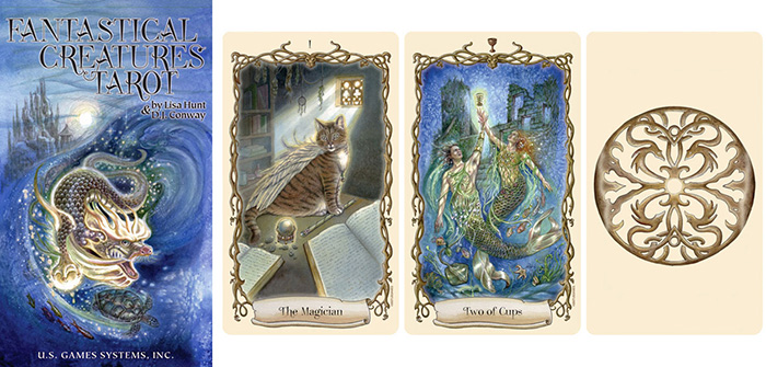 fantastical-creatures-tarot-cover-copy