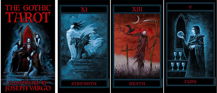 gothic-tarot-cover-copy