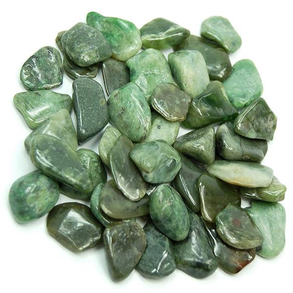 green-jade-1