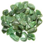 green-jade-2
