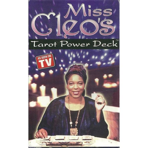 miss-cleo-tarot-1
