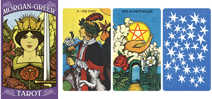 morgan-greer-tarot-copy
