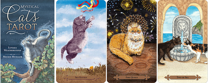 mystical-cats-tarot-copy