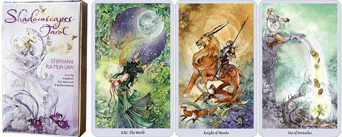 shadowscapes-tarot-copy