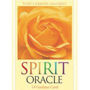 spirit-oracle-1