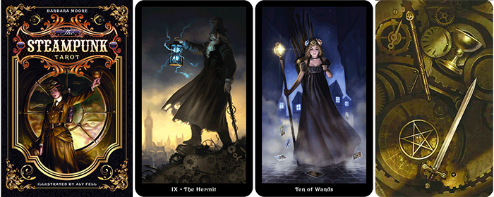 steampunk-tarot-copy
