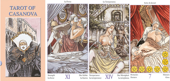 tarot-of-casanova-copy