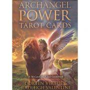 archangel-power-tarot-cards-1
