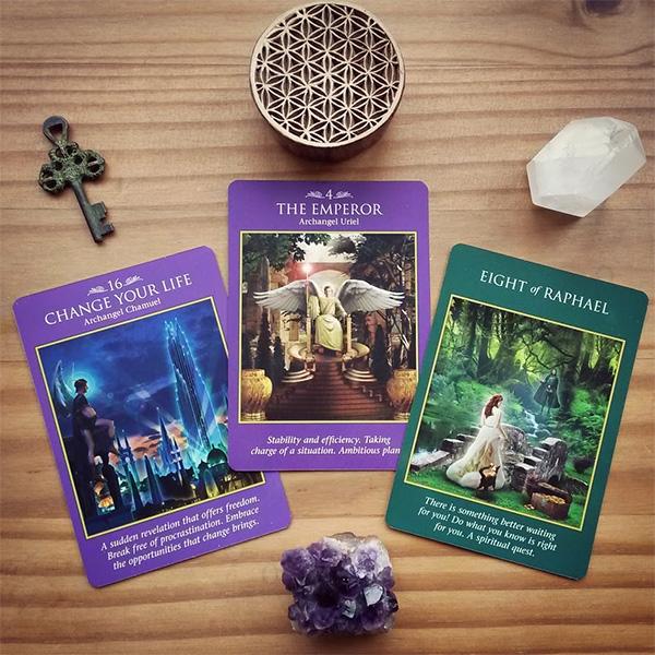 archangel-power-tarot-cards-2