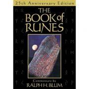 book-of-runes-1