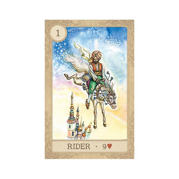 fairy-tale-lenormand-2