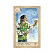 fairy-tale-lenormand-5