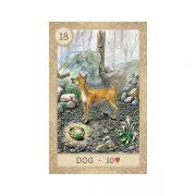 fairy-tale-lenormand-7
