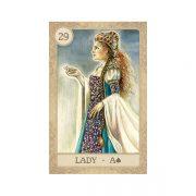 fairy-tale-lenormand-8