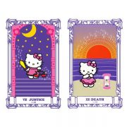 hello-kitty-tarot-3