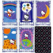 hello-kitty-tarot-4-600×600
