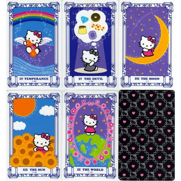 hello-kitty-tarot-4-600×600