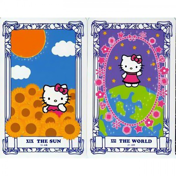 hello-kitty-tarot-5-600×600