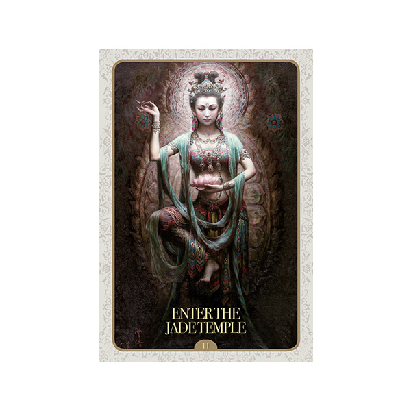 kuan-yin-oracle-1