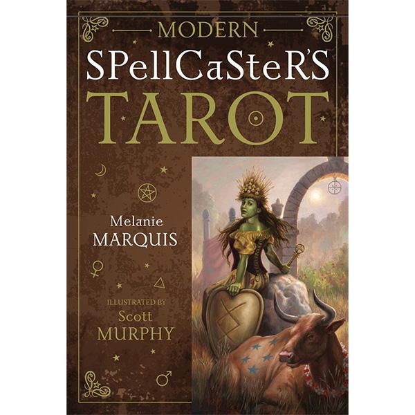 modern-spellcasters-tarot-1