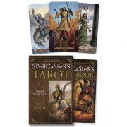 modern-spellcasters-tarot-2