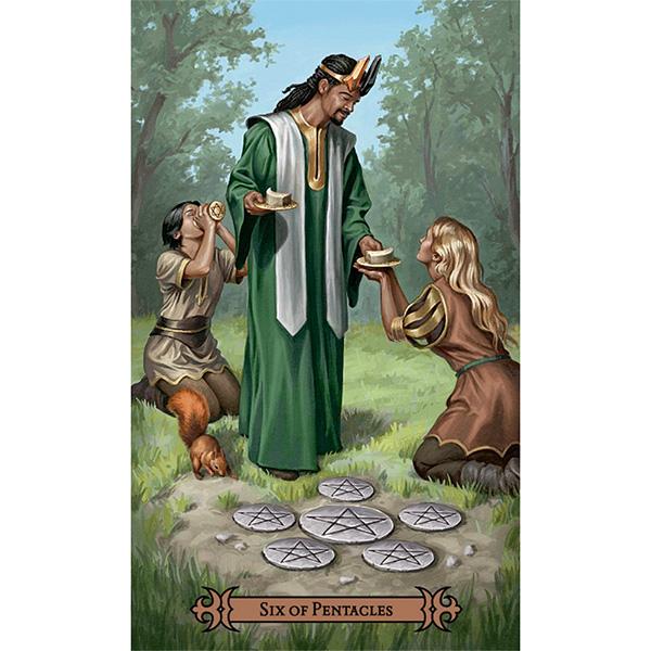 modern-spellcasters-tarot-4