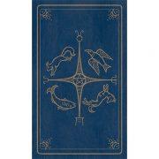 modern-spellcasters-tarot-6