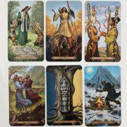 modern-spellcasters-tarot-7-600×600