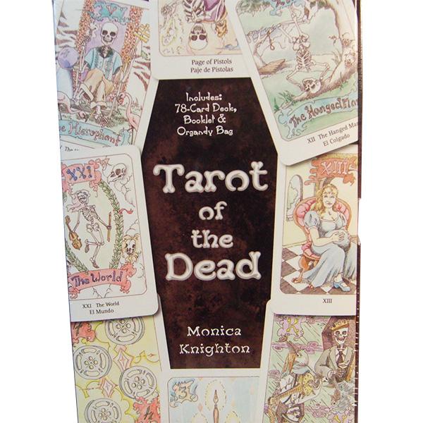 psychic-tarot-oracle-deck-8