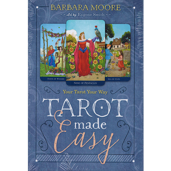 tarot-made-easy-1