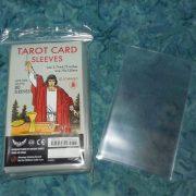 tarot-sleeves-3-600×600